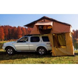 Pittman Outdoors Annex Room for Soft Top Tents