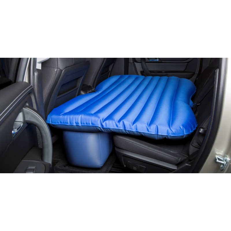 Pittman Backseat Mattress For Midsize Trucks Cars Suvs
